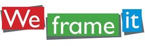 We Frame It - Bespoke picture framing - Southampton