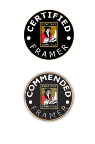 FATG_logo_for_framers
